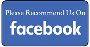 Please Recommend Us On facebook