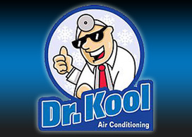 air conditioning bonita springs