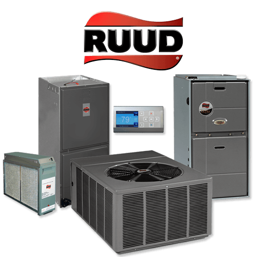 ruud-commercial-air-conditioners.png
